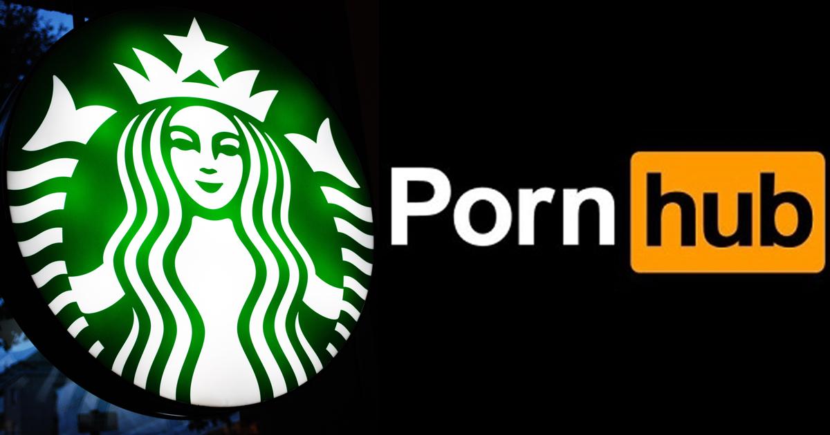 Niente più porno da Starbucks: verrà bloccato l'accesso a tutti i siti per adulti