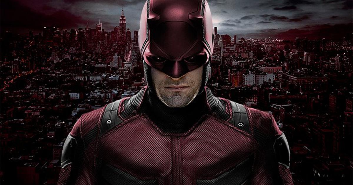 Netflix cancella Daredevil: la terza stagione sarà l'ultima
