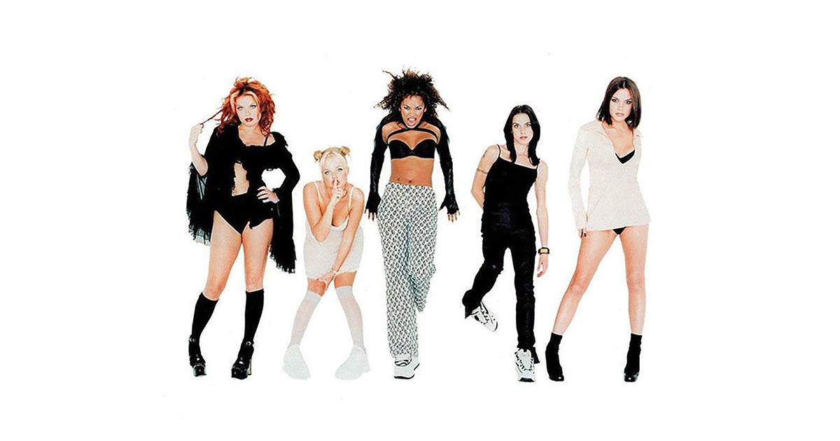 Reunion per le Spice Girls, ma c'è una grande assente