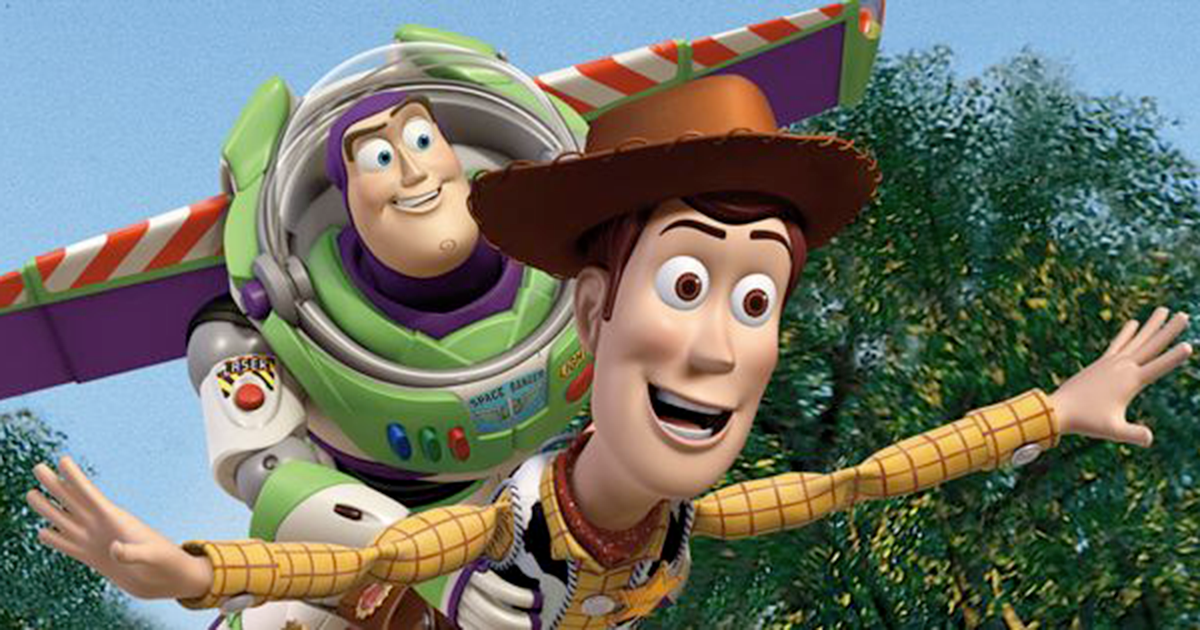 Toy Story 4, Tom Hanks: 'Il finale sarà commovente'
