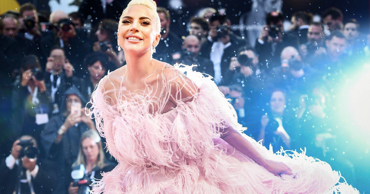 Lady Gaga e il matrimonio milionario a Venezia: tra gli ospiti anche Elton John