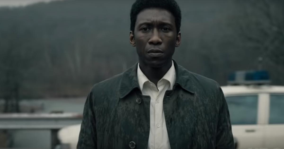 True Detective: il nuovo trailer della terza stagione