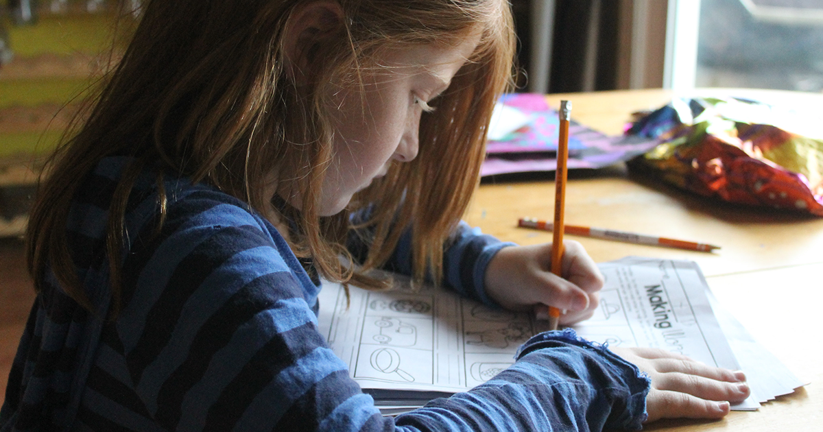 Troppi compiti per le vacanze e i genitori firmano la petizione da 32mila firme
