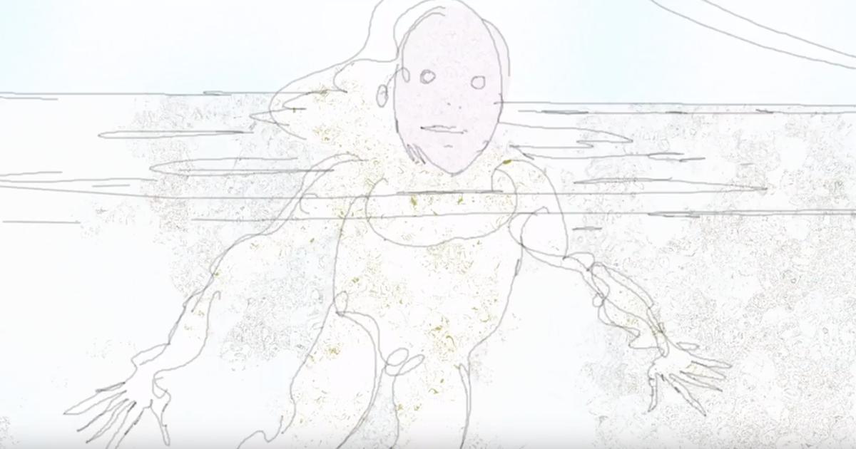 'Vasco e Viola': ecco il corto di Muccino che infonde la speranza grazie alla ricerca