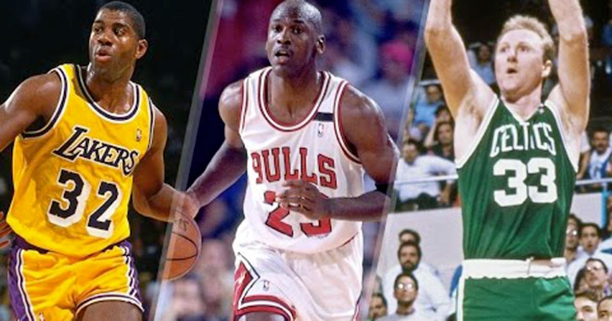 Apre in Italia il primo NBA Store europeo dedicato alle superstar del basket