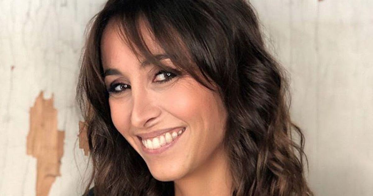 Benedetta Parodi si sposa di nuovo: l'annuncio arriva dai social
