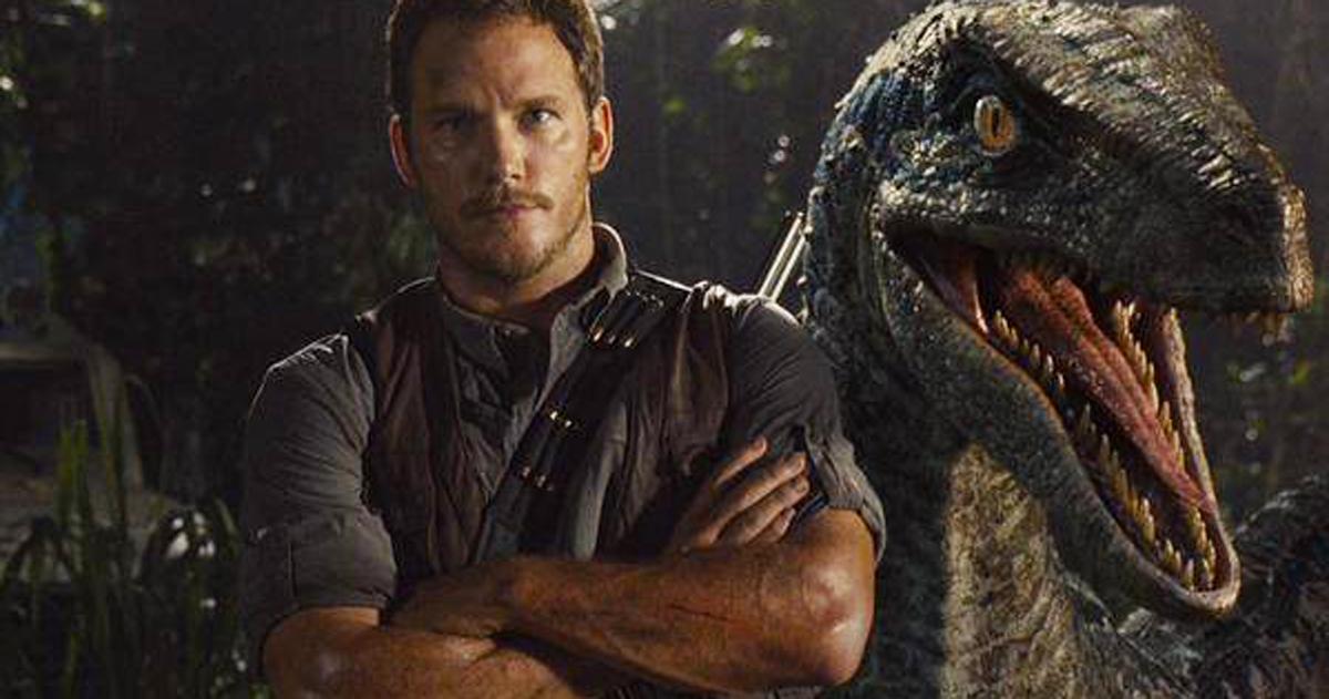 Chris Pratt sposerà Katherine Schwarzenegger (la figlia di Arnold)