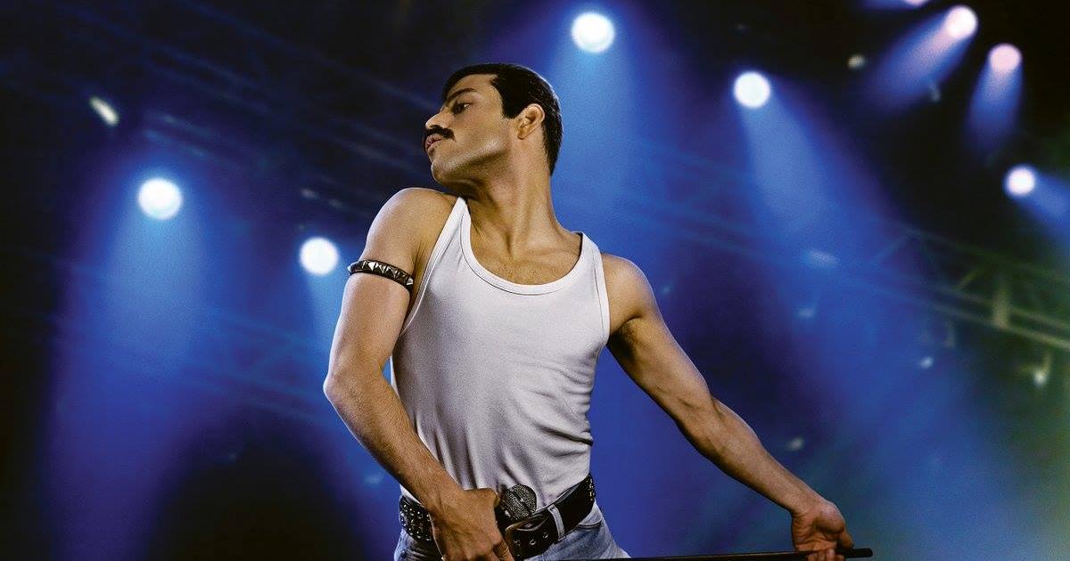 Bohemian Rhapsody: arriva anche in Italia la versione karaoke del film dei Queen
