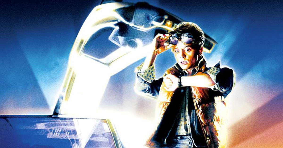 Michael J. Fox si è tatuato per la prima volta, ecco perché