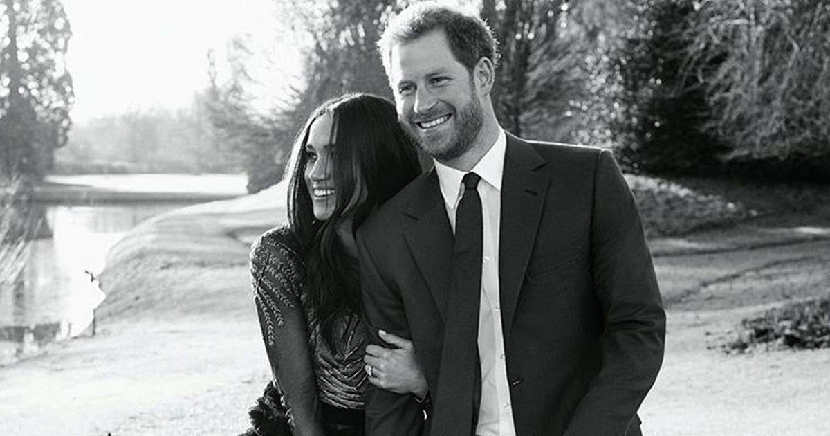 Meghan Markle: la Regina Elisabetta vuole davvero il divorzio?