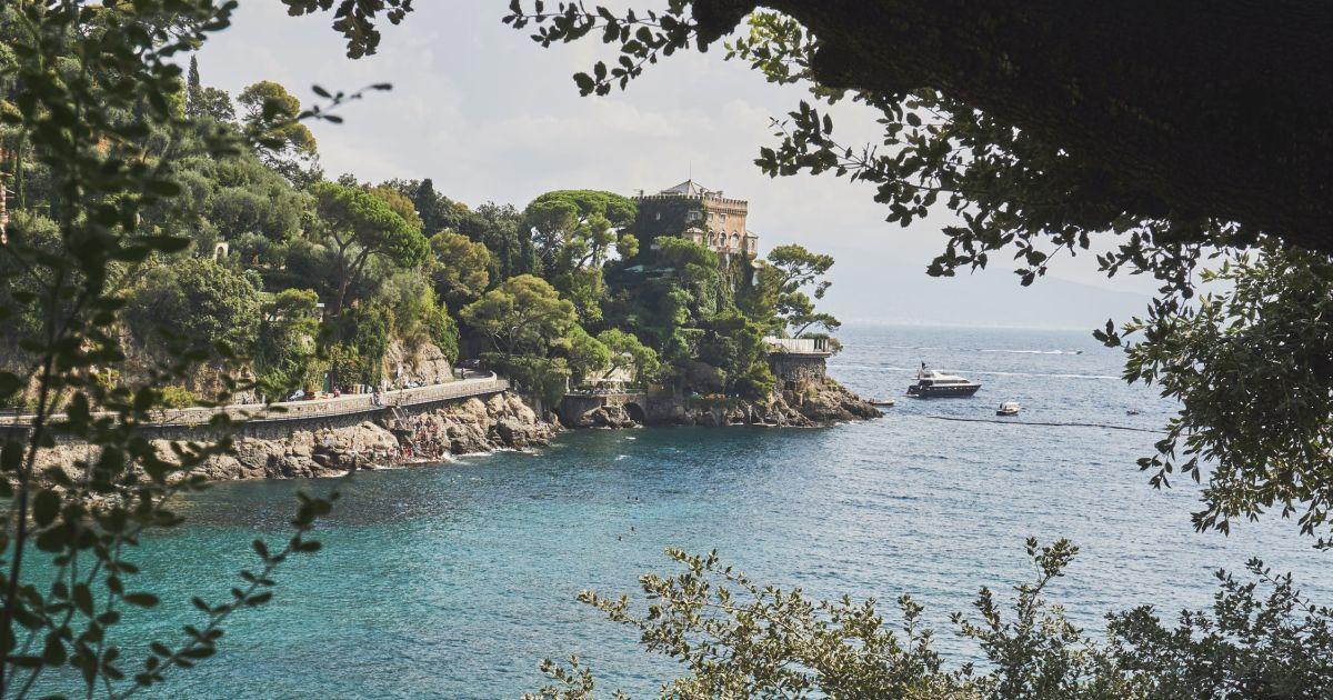 La Puglia e Liguria tra le 52 mete da visitare nel 2019 secondo il New York Times