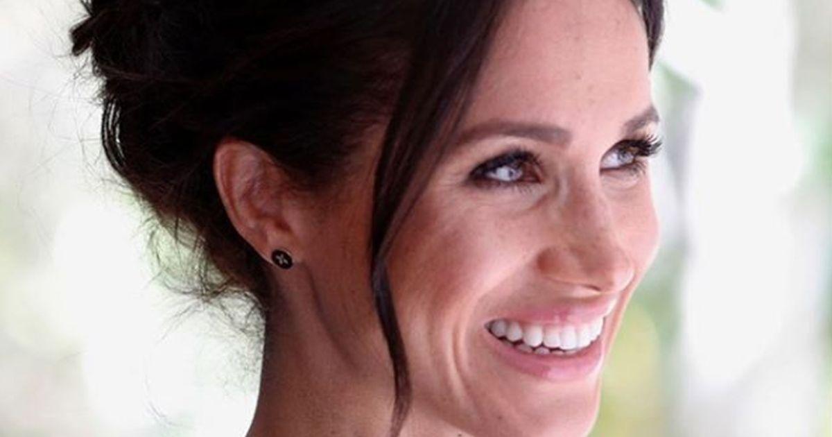 Meghan Markle, a otto mesi dal matrimonio arriva il primo incarico ufficiale