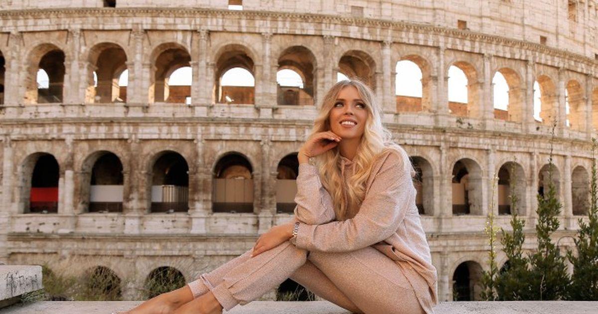 I single a Roma avranno un fidanzato finto per le foto di Instagram