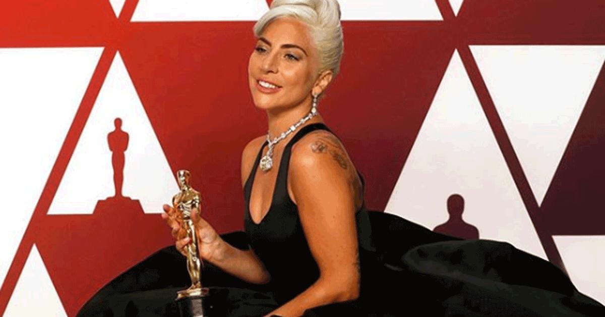Oscar 2019: gli abiti più belli della serata