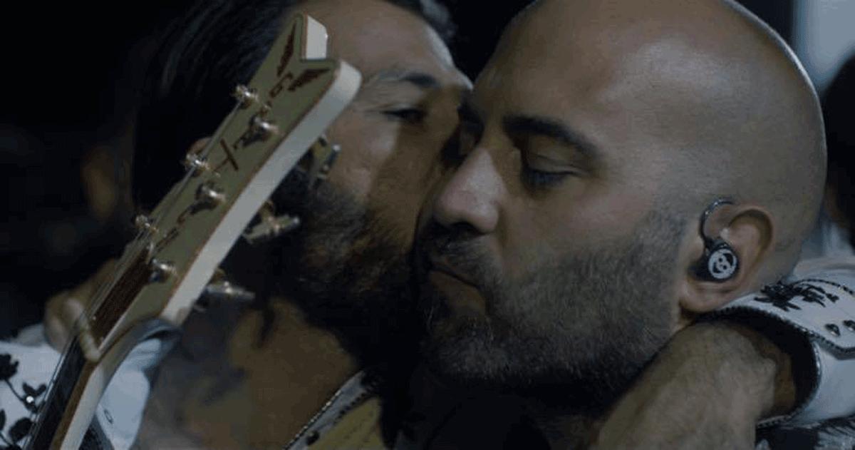 Negramaro: Lele Spedicato non andrà in tour, lo sostituirà suo fratello Giacomo