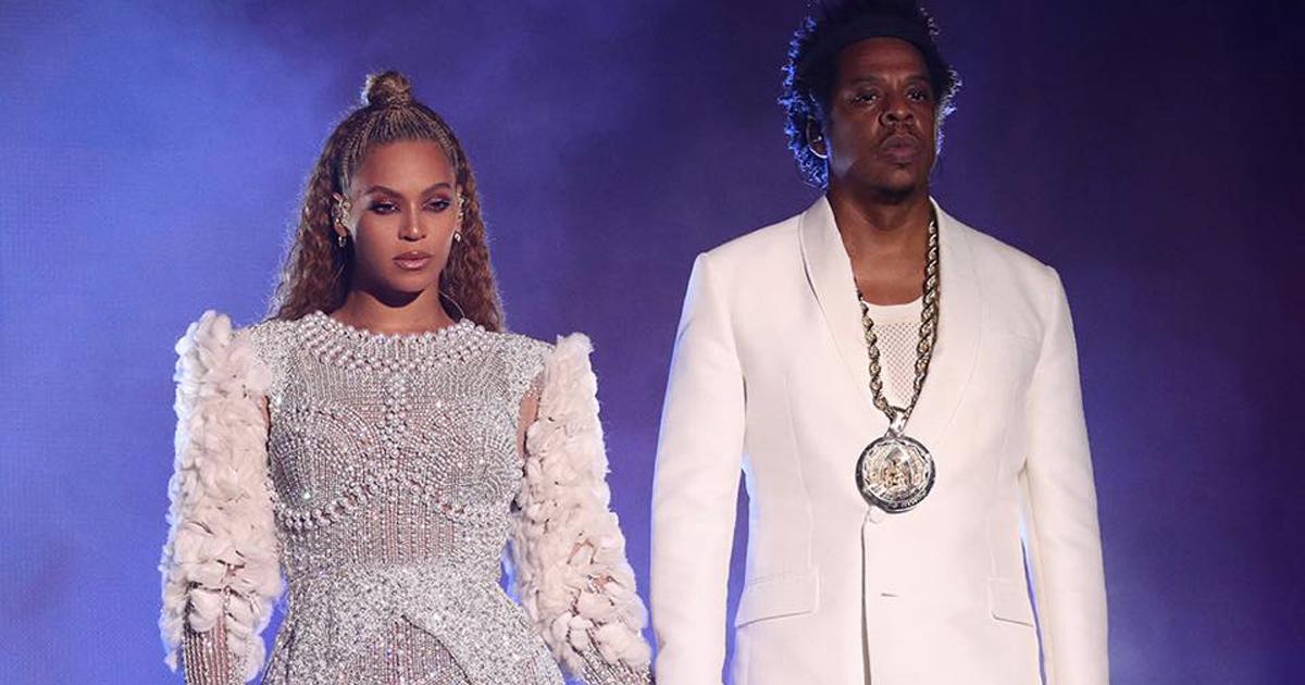 Beyoncé e Jay-Z regaleranno i biglietti dei loro concerti a chi sostiene l'ambiente