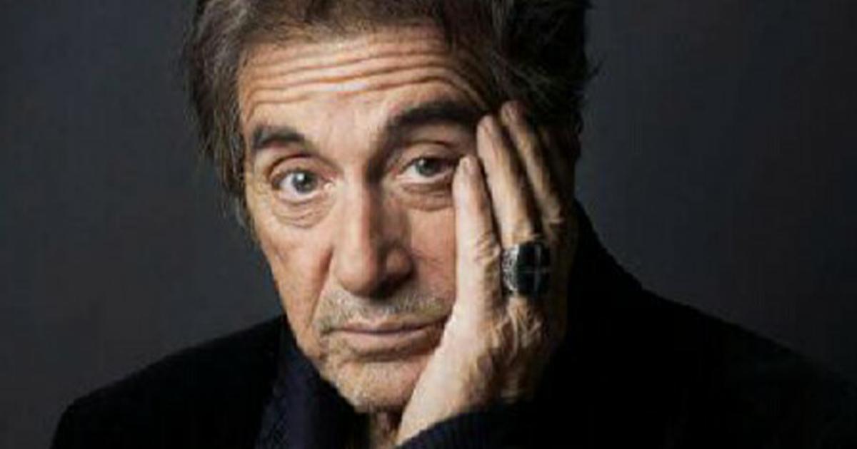 Irishman: il trailer del nuovo film di Scorsese è già un capolavoro