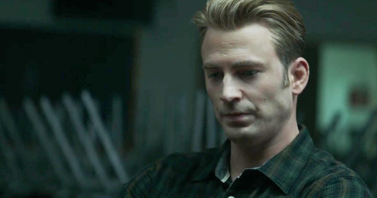 Avengers Endgame: durante il Super Bowl arriva lo spot TV del film