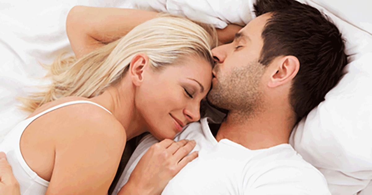 Hanno inventato un cuscino che cancella i rumori di chi russa