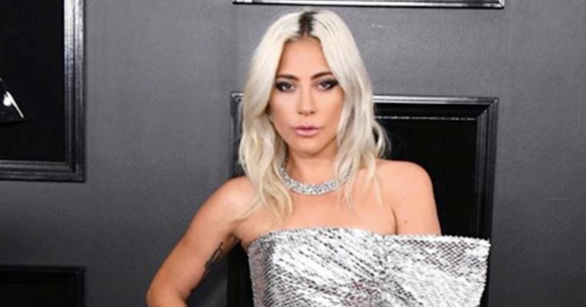 'Non ha funzionato': Lady Gaga e Christian Carino si sono lasciati
