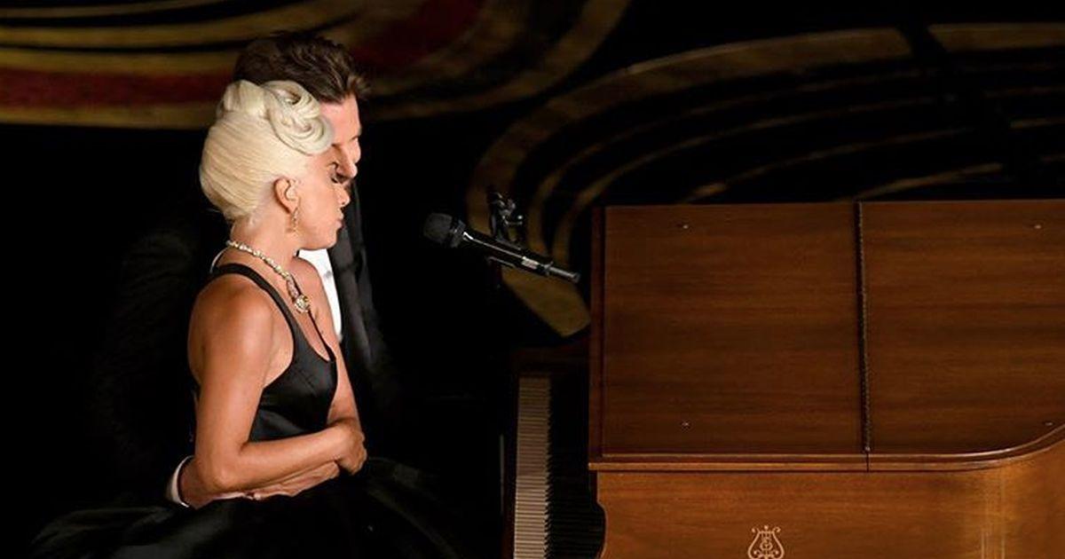 Lady Gaga e il post per Bradley Cooper che svela ogni dubbio