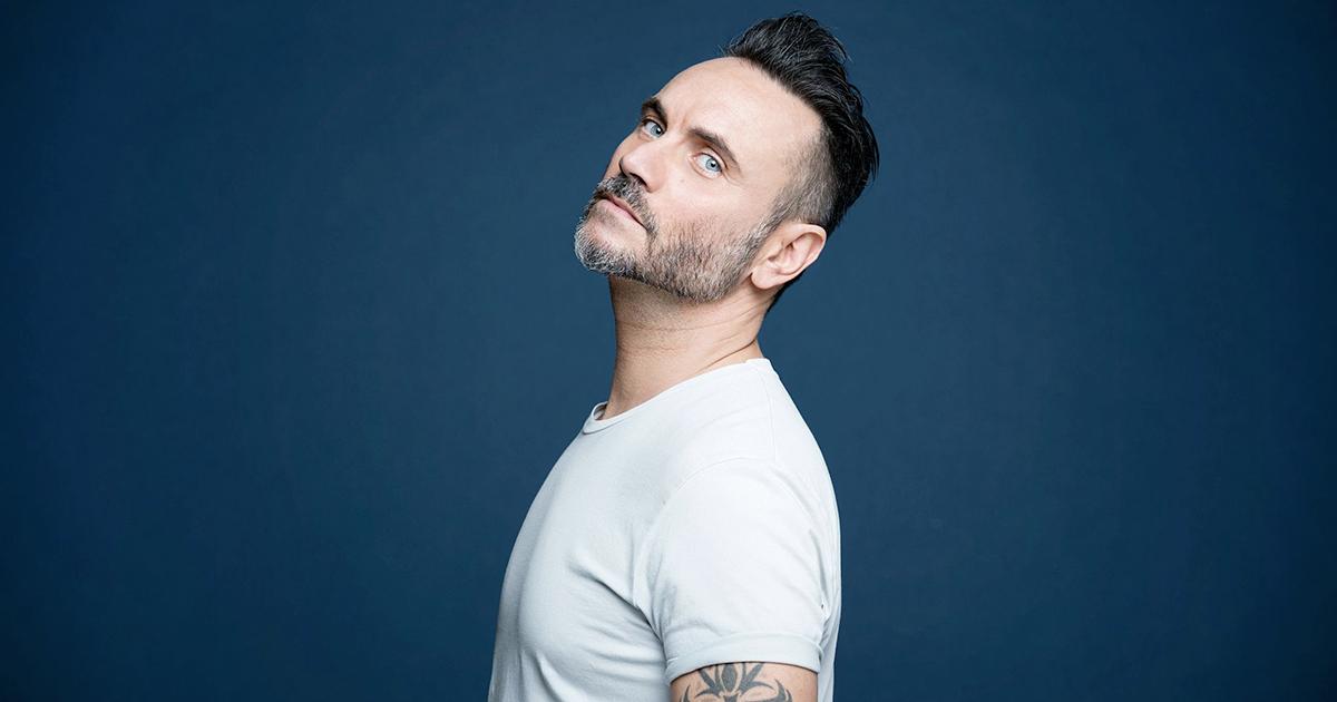 'Mi farò trovare pronto': online il videoclip del singolo che Nek ha portato a Sanremo