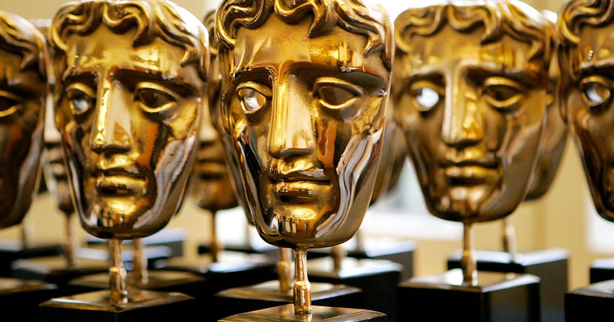 BAFTA Television Awards 2019: tutte le nomination
