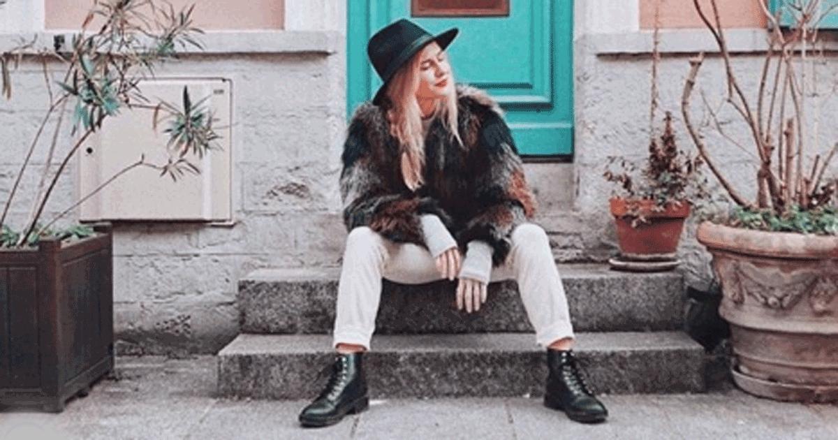 Il vicolo parigino che spopola su Instagram, oltre 30.000 foto