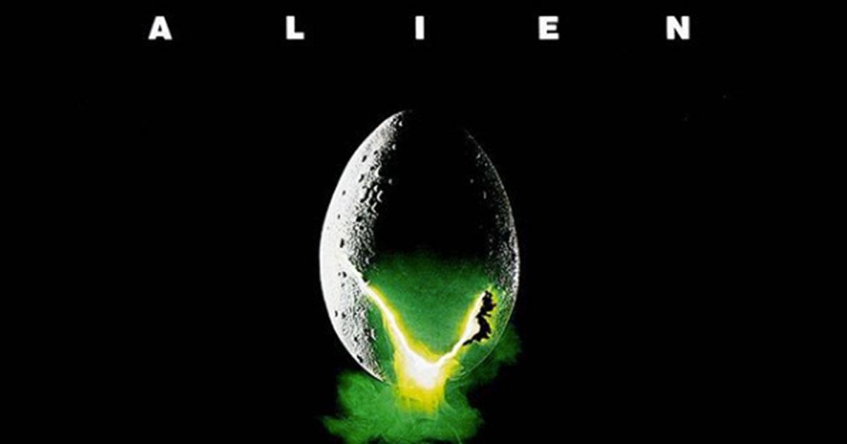 40 anni di Alien: il nuovo trailer svela che stanno arrivando 6 nuovi racconti