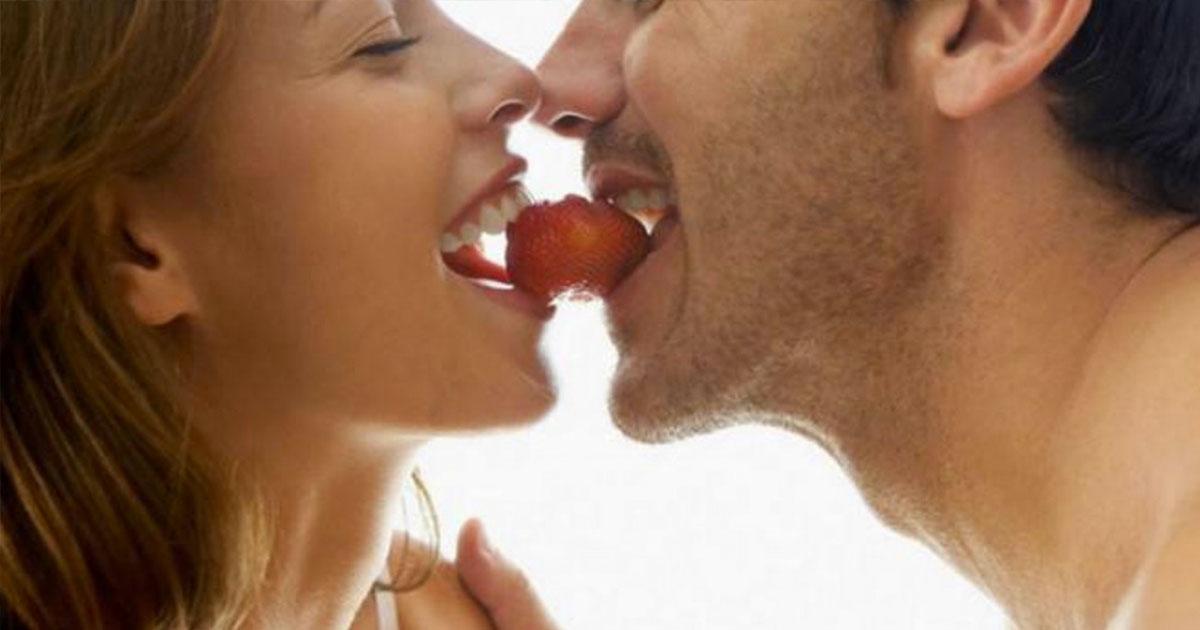 È scientificamente provato che le coppie felici tendono a ingrassare