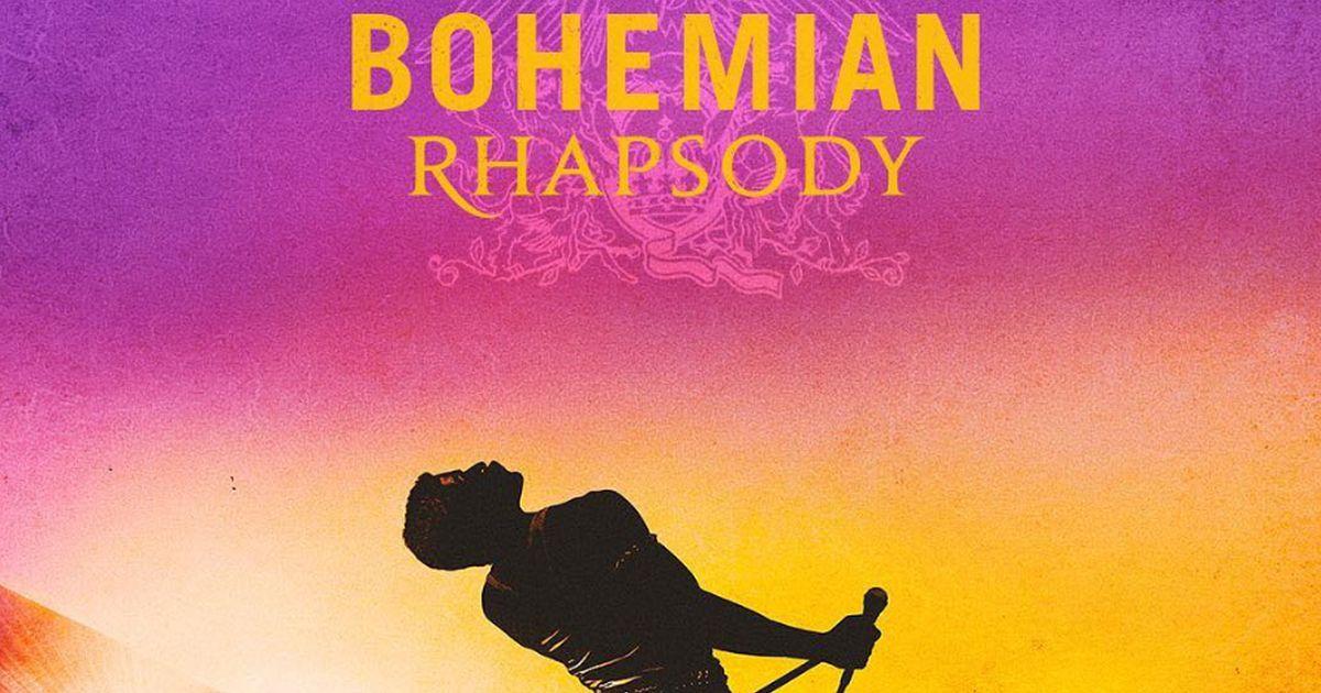 Bohemian Rapsody arriverà in Cina ma in versione censurata