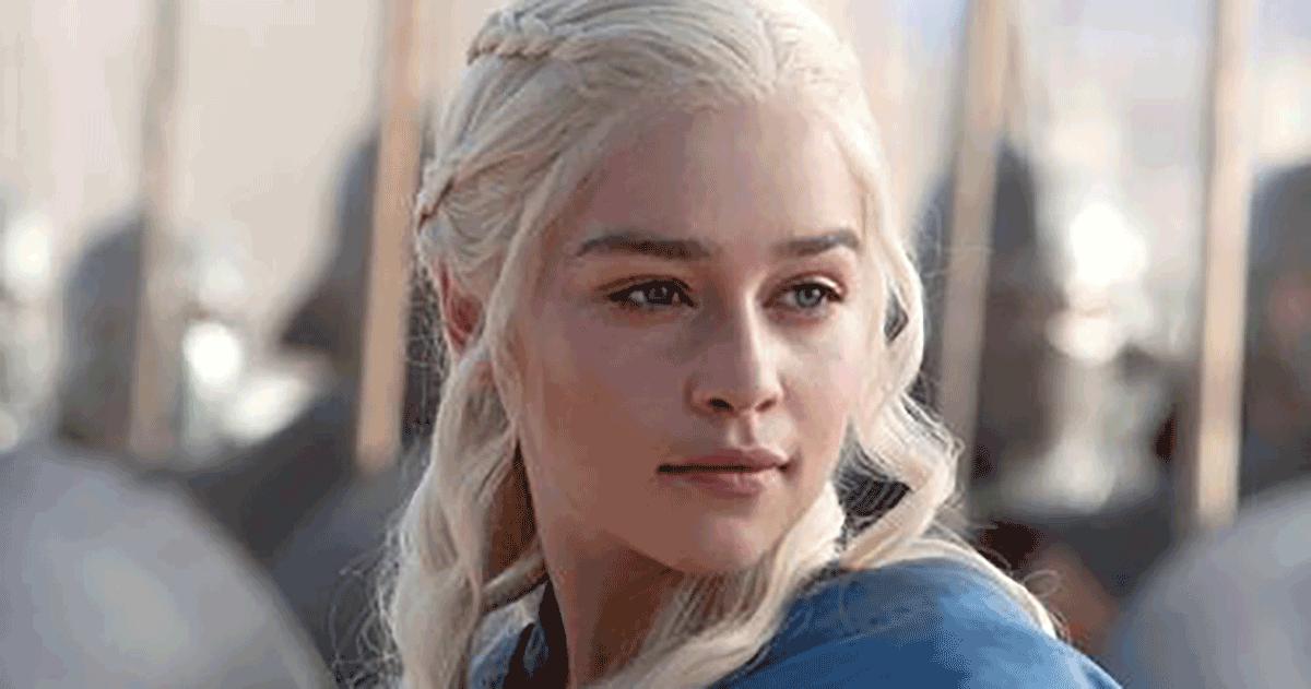 Game Of Thrones: arriva la linea di cosmetici dedicata alla serie