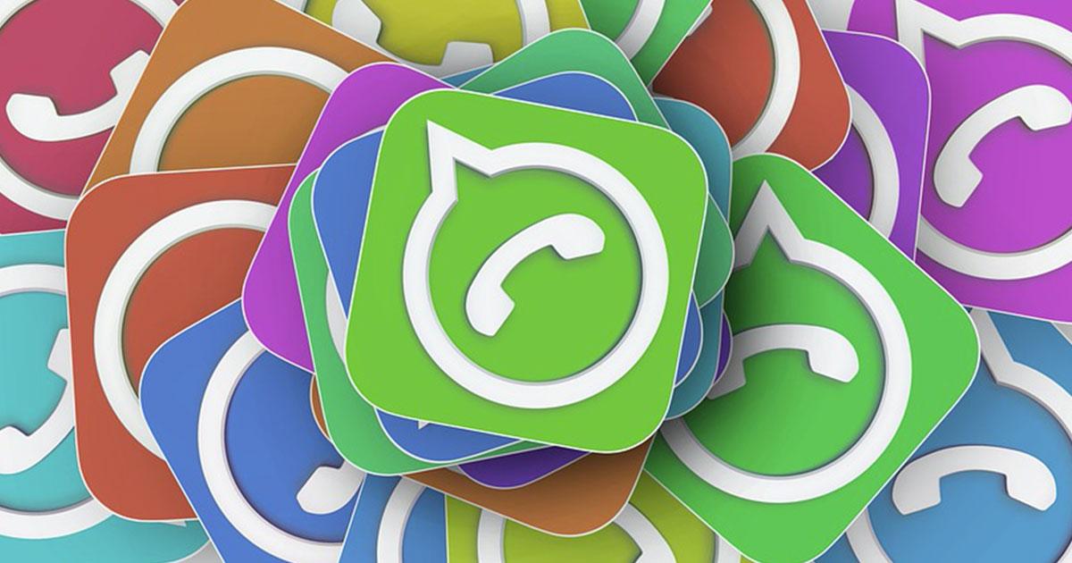 WhatsApp, Meiyu: arriva l'App a caccia di fake news