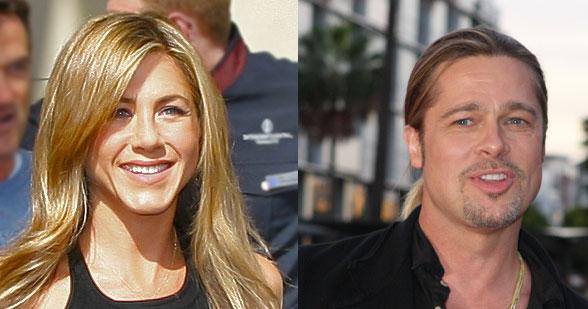 Jennifer Aniston ricorda il tradimento di Brad Pitt: 'Una pugnalata al cuore'