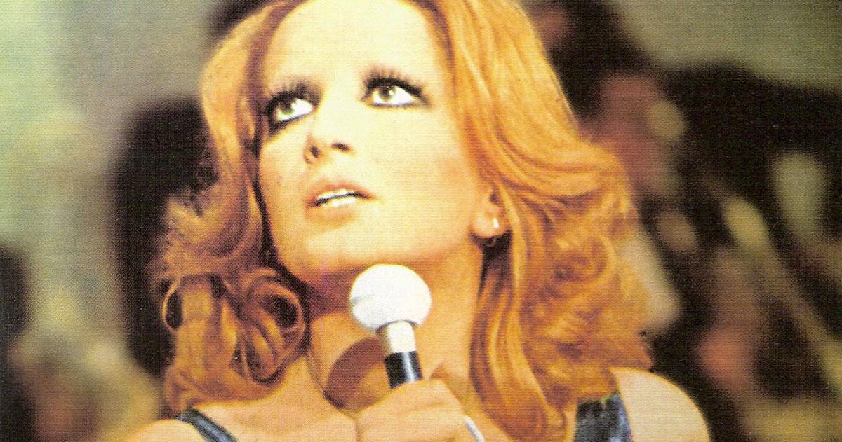 Sanremo 2020: Mina potrebbe essere il nuovo direttore artistico del festival