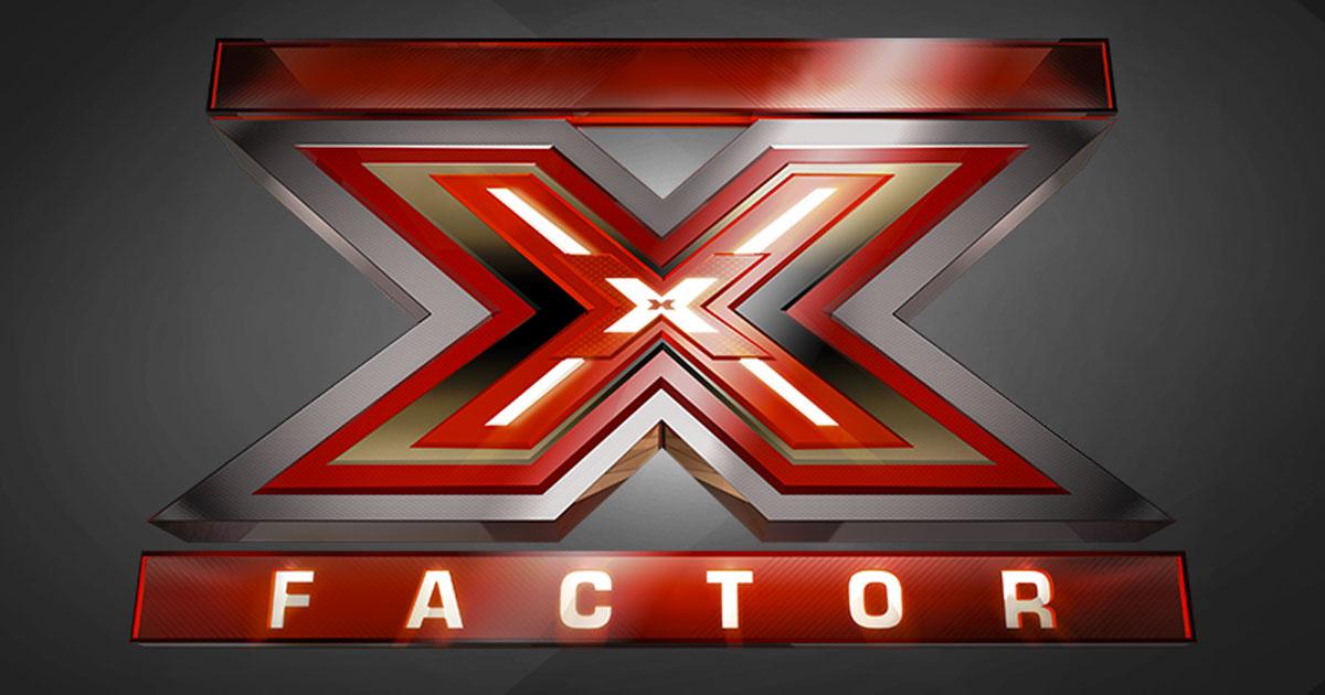 X Factor 2019: ecco i primi giudici confermati