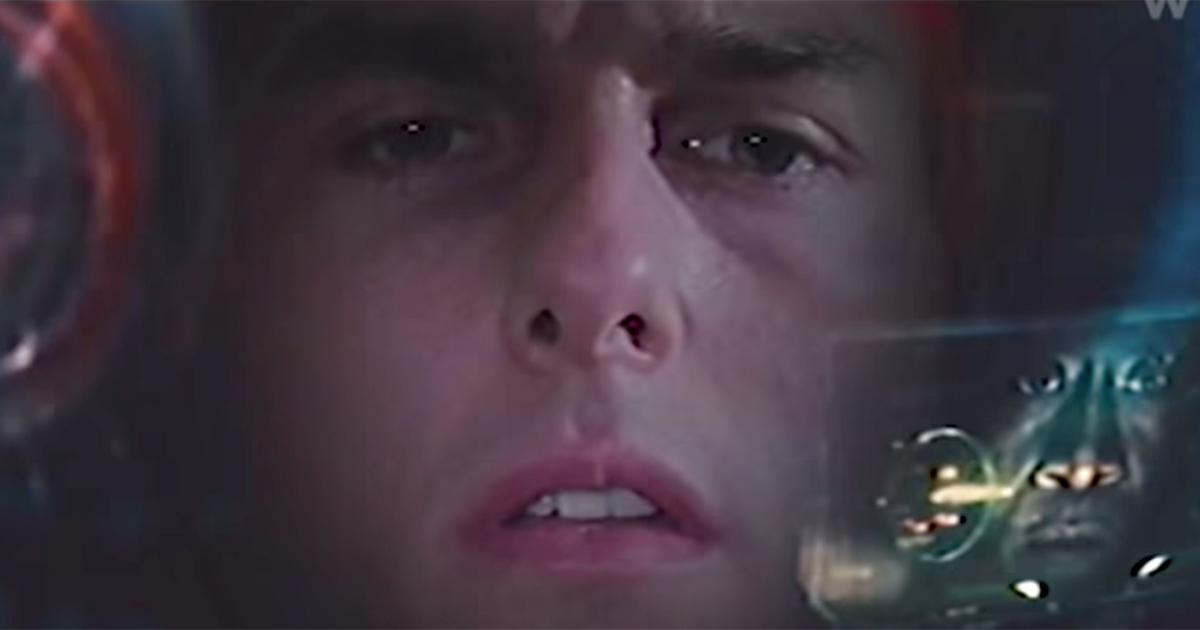 Avengers Endgame: un trailer mostra il film di oggi con gli attori degli anni '90