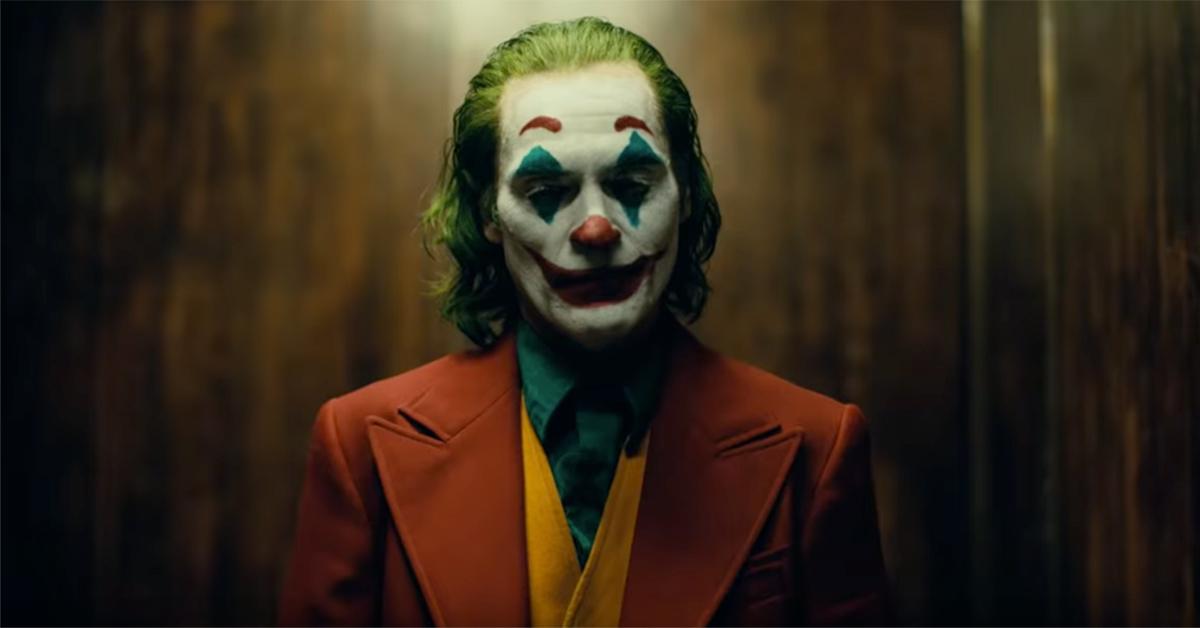 Joker: il nuovo trailer del film è entusiasmante
