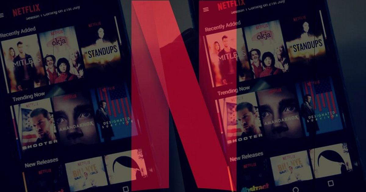Netflix: ecco i contenuti da vedere prima che vengano eliminati dalla piattaforma