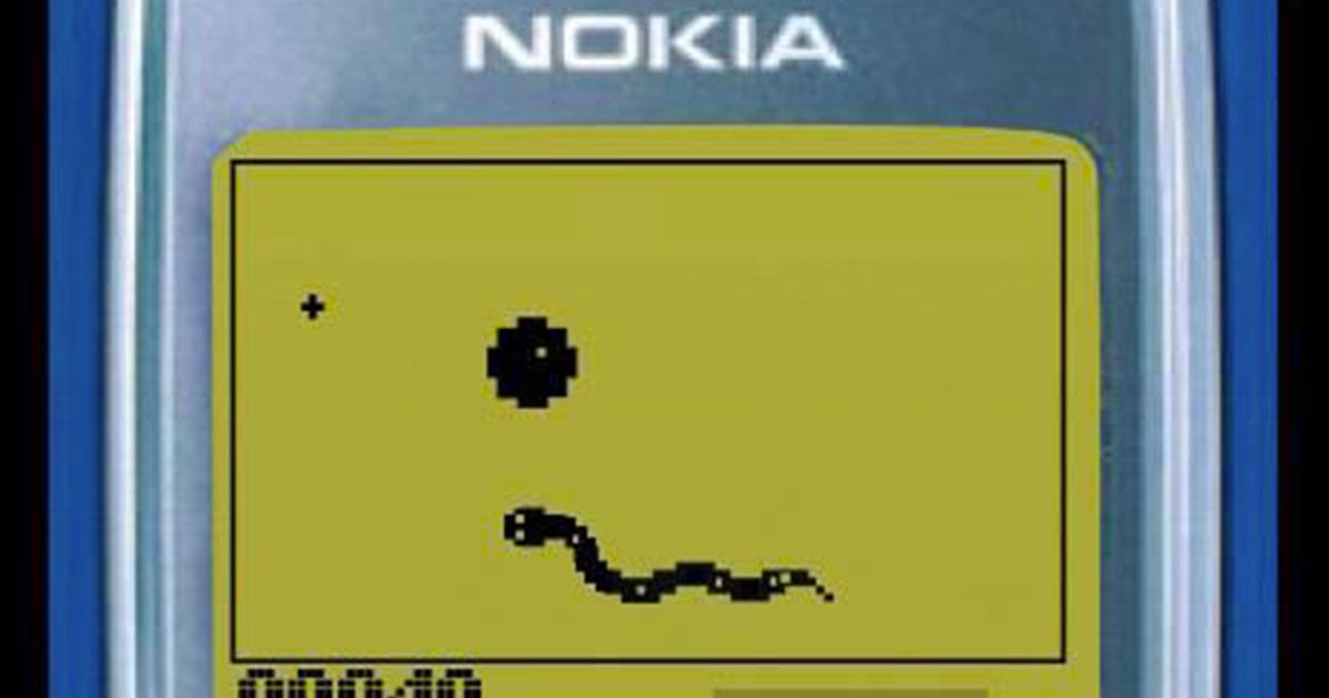 Google Maps ti fa giocare a Snake