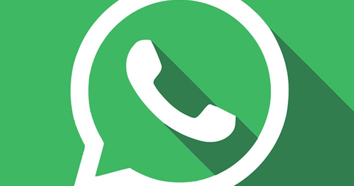 WhatsApp: ecco il segreto per risultare invisibili in chat