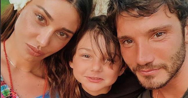 Belén e Stefano De Martino: nuovo matrimonio e secondo figlio in arrivo