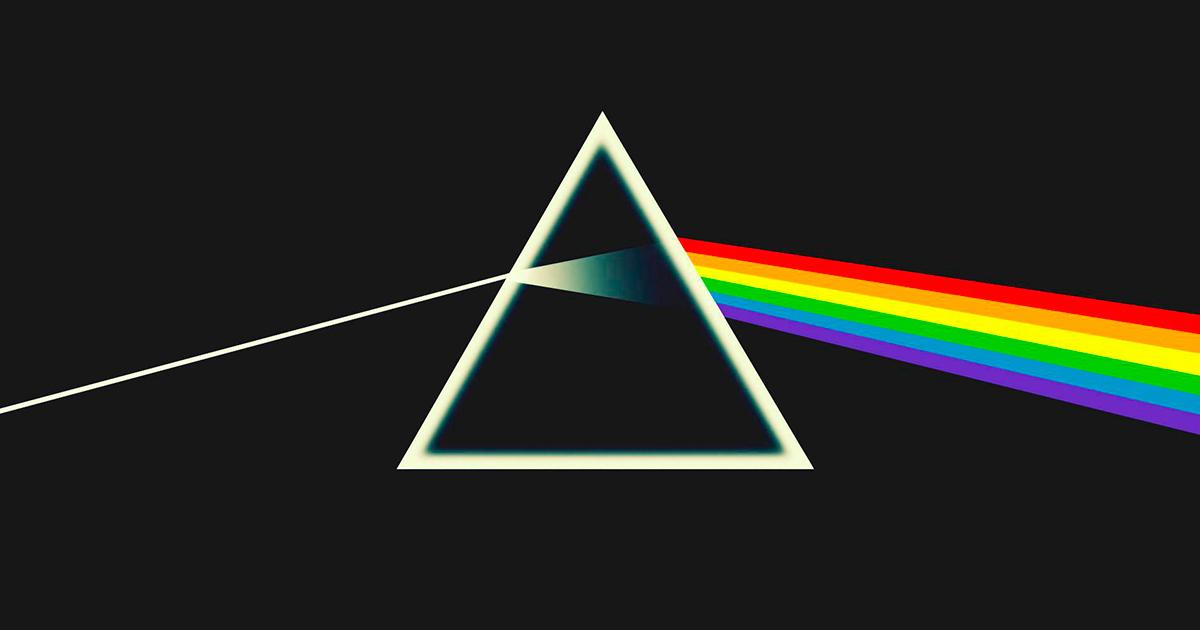 La classifica degli album più venduti nella storia della musica