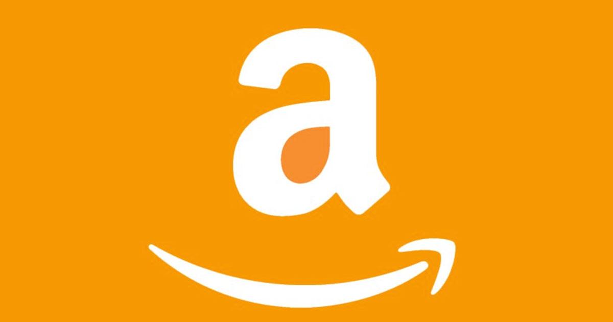 Amazon: ecco come ottenere il buono sconto da 8 euro