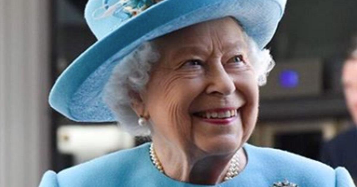 La Regina Elisabetta non è così ricca: ecco a quanto ammonta il suo patrimonio