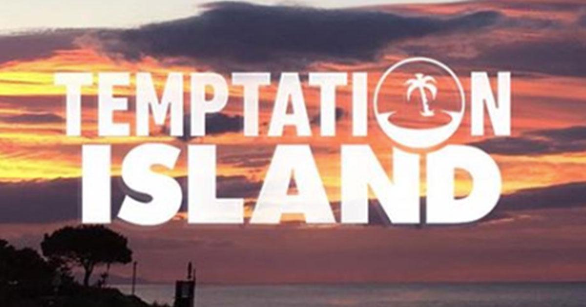 Ecco chi condurrà Temptation Island Vip