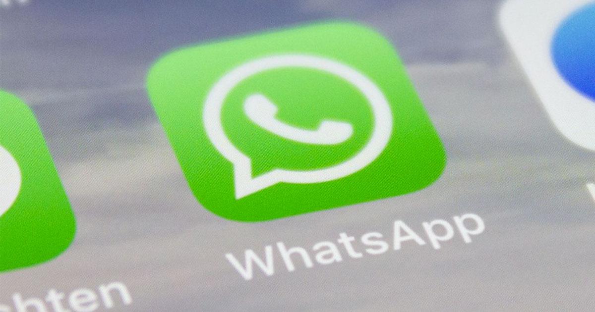 WhatsApp rivoluziona le note vocali: ecco la novità