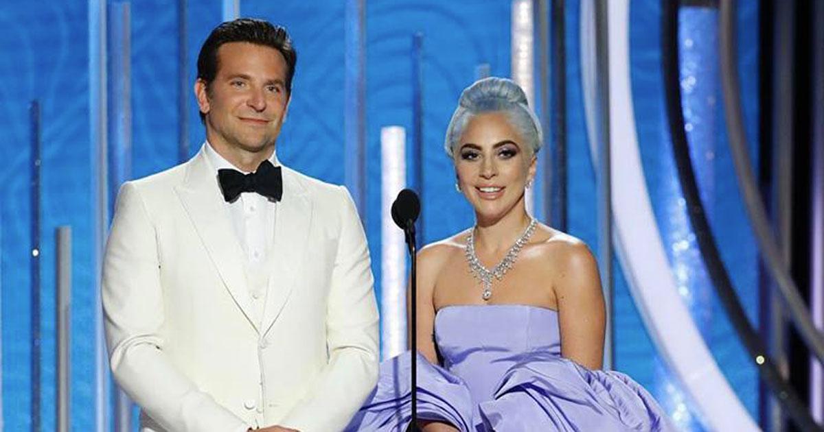 Bradley Cooper avrebbe un legame 'travolgente' con Lady Gaga