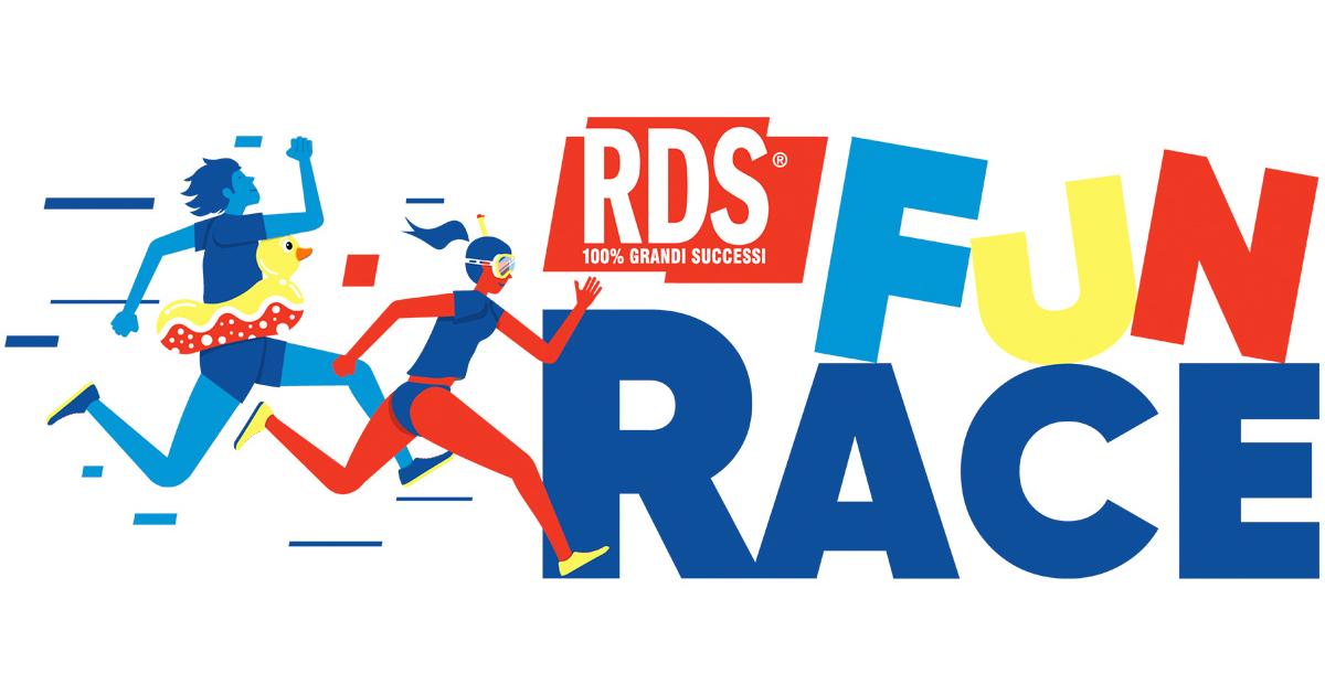 rds_community_login