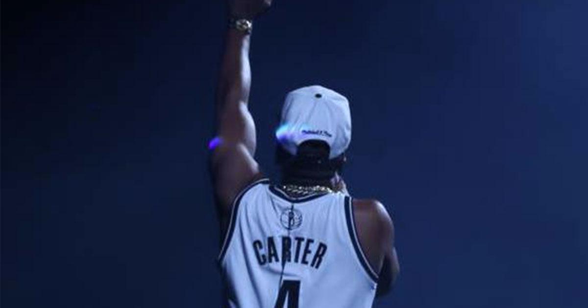 E' lui il rapper più ricco del mondo, secondo la classifica Forbes